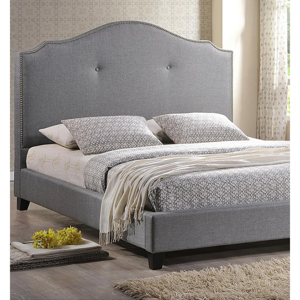 Bedroom Furniture: Bedroom Furniture & Décor