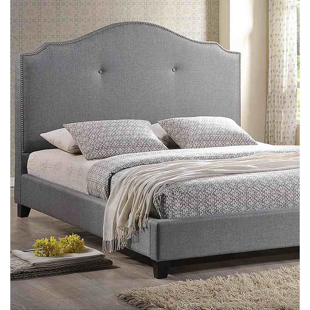 best graphic of sears bedroom furniture | dorothy benitez