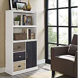 Sears home office Office Chair Bookcases Shelving Sears Home Office Furniture Office Furniture Sears