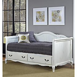 Bedroom furniture sets sears for Liquidacion sofas