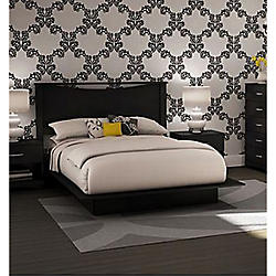 sears bedroom furniture bedroom furniture sets sears 13124