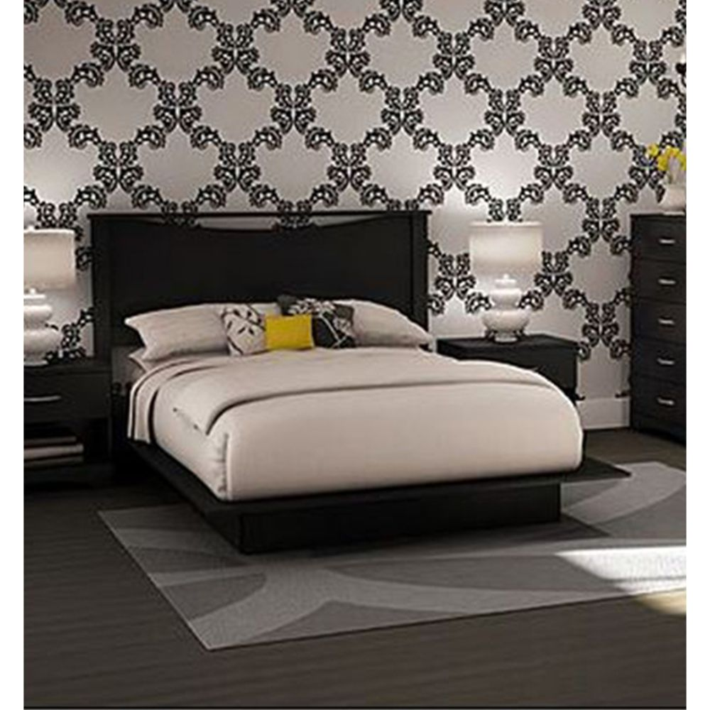 Bedroom Furniture Decor
