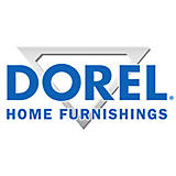 Dorel Home Furnishings