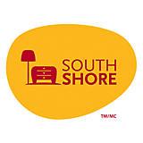 South&#x20&#x3b;Shore