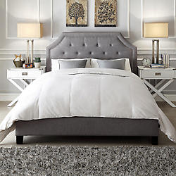 Bedroom Furniture | Bedroom Sets - Sears