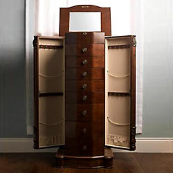 Bedroom Storage Furniture - Sears