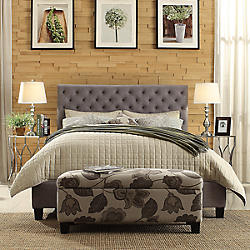 High Quality Bedroom Furniture