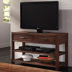 Game Room & Media Furniture