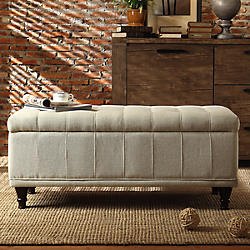 Accent&#x20&#x3b;Furniture