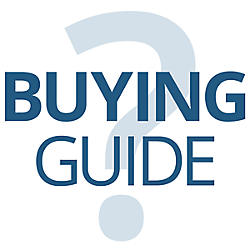 Buying Guides