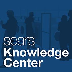 Knowledge&#x20&#x3b;Center
