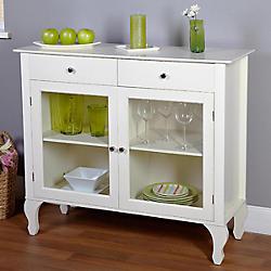 Kitchen & Dining Storage Furniture