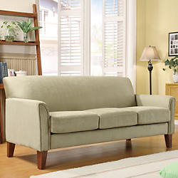 Sears Sofa Sets Sears Living Room Furniture Marcela Thesofa