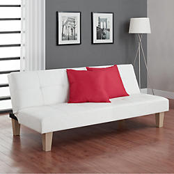 Futons & Futon Accessories
