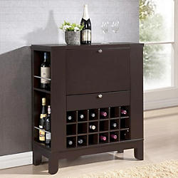 Wine Racks & Storage
