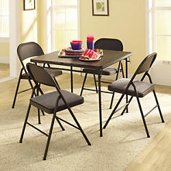 Folding Furniture