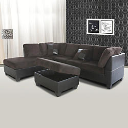 Shop Cozy Living Room & Family Room Furniture at Sears