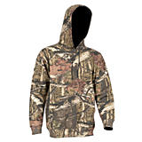 Hunting&#x20&#x3b;Apparel