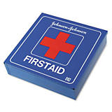 First&#x20&#x3b;Aid&#x20&#x3b;Kits&#x20&#x3b;&amp&#x3b;&#x20&#x3b;Supplies