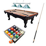 Pool&#x20&#x3b;Tables&#x20&#x3b;&amp&#x3b;&#x20&#x3b;Accessories