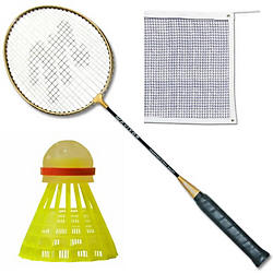 Racquet&#x20&#x3b;Sports