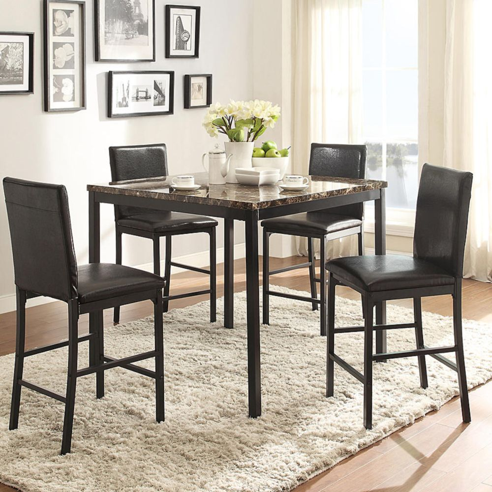 kitchen tables and chairs sears find this pin and more on muebles dining room furniture kitchen furniture sears kitchen tables dining tables sears