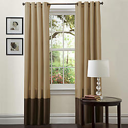 Window Treatments & Hardware