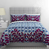 Duvet & Comforter Covers