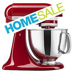 home&#x20&#x3b;sale