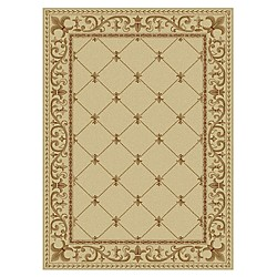 Area & Accent Rugs