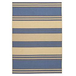 Stripe Rugs