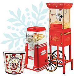 popcorn&#x20&#x3b;makers