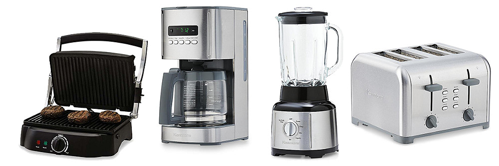 Kitchen Items Shop For Quality Kitchen Products At Sears