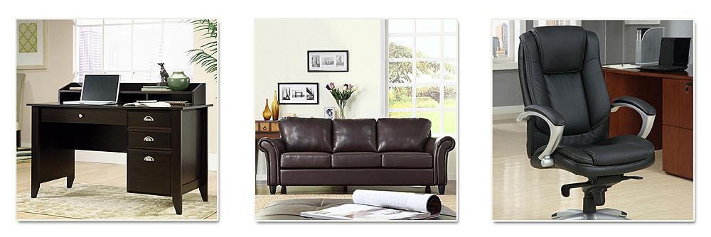 Furniture&#x20&#x3b;Sale