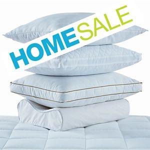 Bedding Basics Buy Bedding Basics In Bed Amp Bath