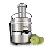 Juicers & Accessories