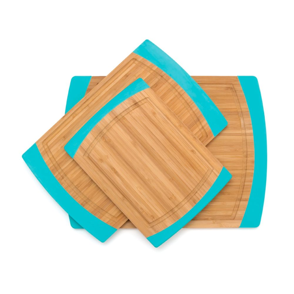 Cutting&#x20&#x3b;Boards