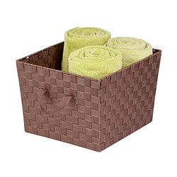 Storage Bins & Crates