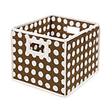 Decorative Baskets & Bins