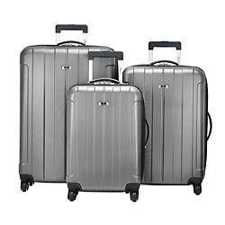 Luggage Collections