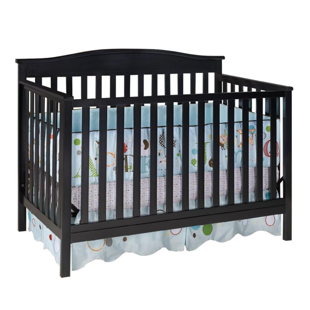 Baby Supplies Get The Best Baby Items For Your Little One At Sears