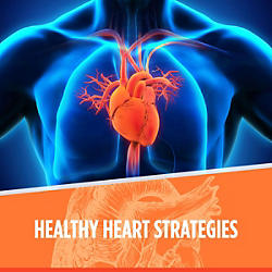 Healthy Heart Guide