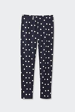 Pants & Leggings