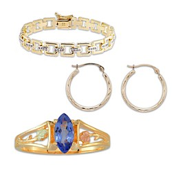 The Ultimate Guide to Buying Fine Jewelry