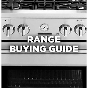 Range Buying Guide
