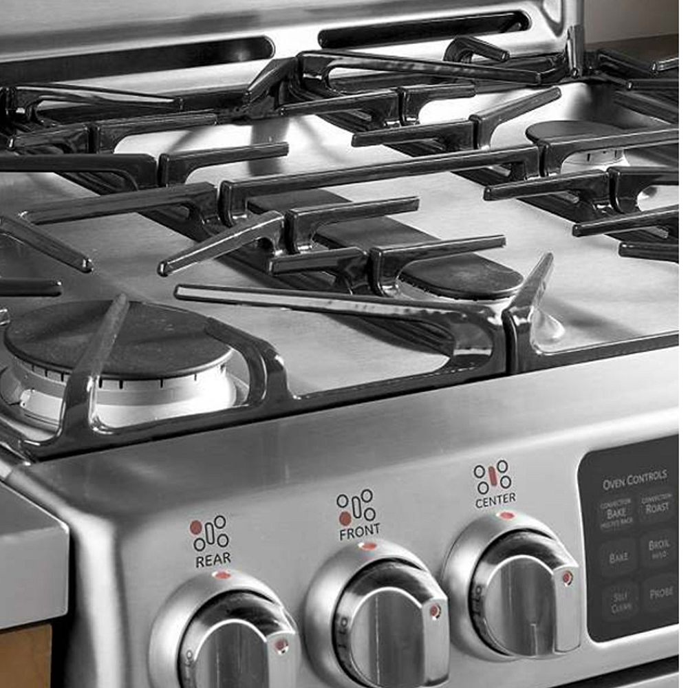 Troubleshooting Common Oven Problems