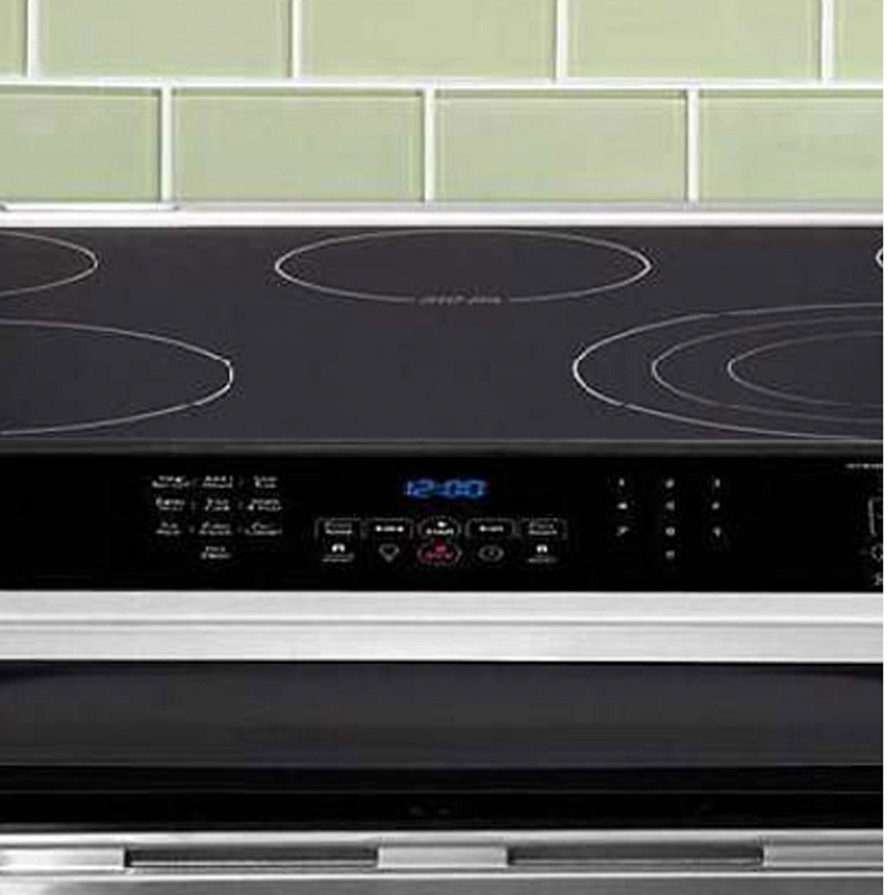 Cooktop Surface Doesn't Heat? All the Easy Fixes You Need to Know