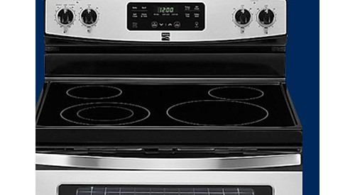 Is it time to replace your cooking appliance?
