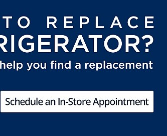 Schedule an In-Store Appointment