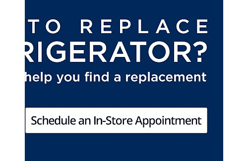 Emergency Refrigerator Repair Immediate Refrigerator